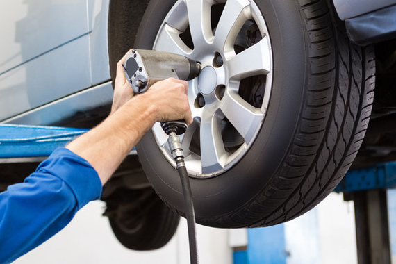 Image result for tire change service