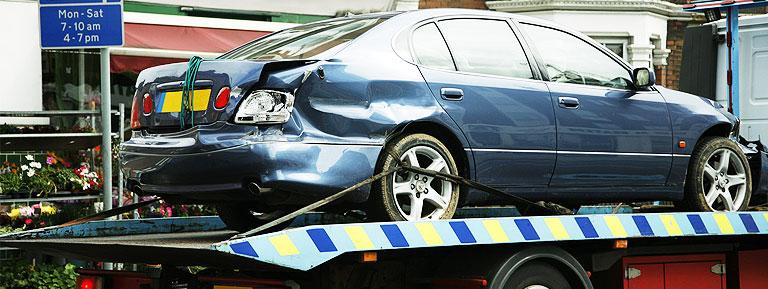 Car Repair Shops San Diego