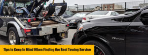 best towing services Laguna Hill